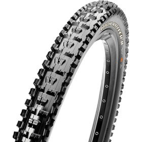 "Maxxis High Roller II Folding Tyre 29x2.50"" EXO TR 3C MaxxTerra black"